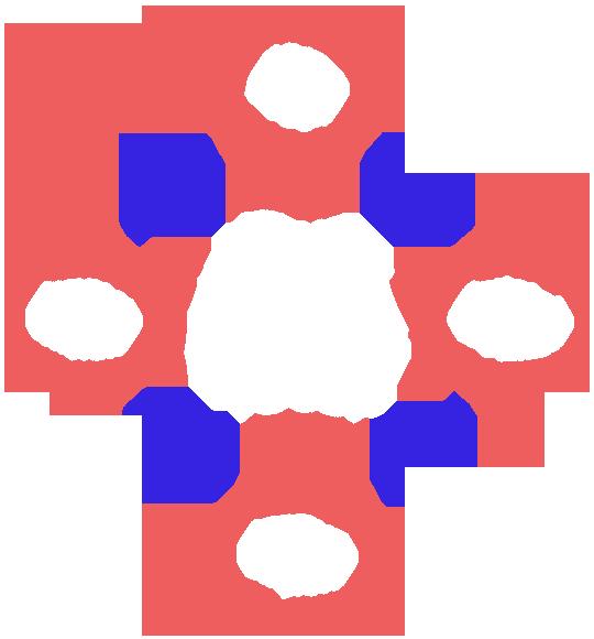 https://www.route2.market/wp-content/uploads/2020/10/process_scheme.png