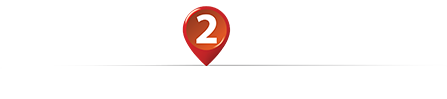 https://www.route2.market/wp-content/uploads/2021/05/logo_white.png