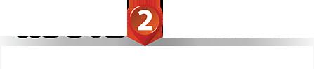 Route2Market